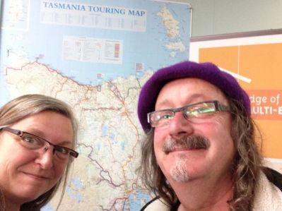 Tasmania_7497