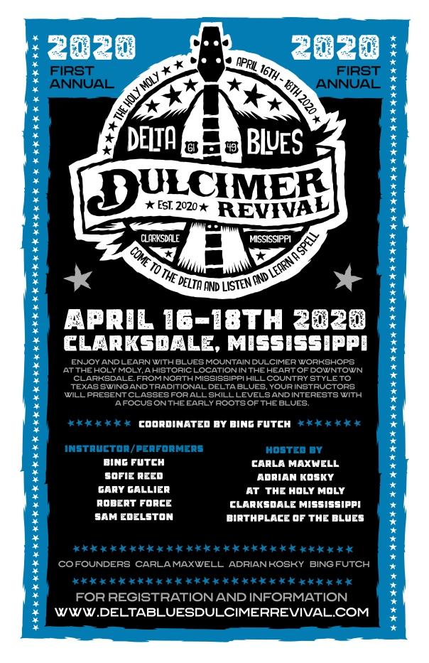 dulcimer-poster-300dpi