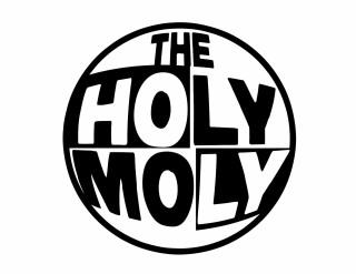 Delta Blues Dulcimer Revival, The Holy Moly, Clarksdale, Mississippi